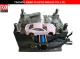 プラスチックおもちゃ車ベース型