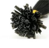 De Uitbreiding van het Haar van het Uiteinde van de Spijker van de keratine