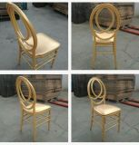 Cadeira desobstruída de Phoenix da infinidade