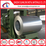 Dehnbarer Stahlring der Stärken-Az150 G550 Zincalume/Gl/Aluzinc