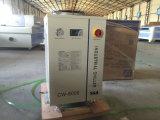 Tagliatrice acrilica di legno del laser della pietra di vendita calda