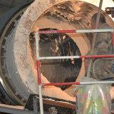 Polvere composta solubile in acqua NPK 19-19-19+Te del fertilizzante di 100%
