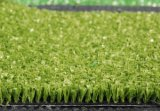 Hot Koop Fake kunstgras Turf Golf Grass Mat (G-1051)