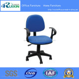 容易な動き(DK-103)のための車輪が付いている人間工学的のオフィスの椅子