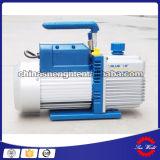 Máquina de secagem de gelo para Laboratory -60 centígrado