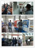 Механический инструмент Lathe CNC для стальной трубы/сверла