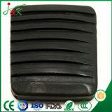 Tampas de borracha do pedal de freio ISO/Ts16949 para automotriz