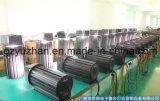 최신 판매 중국 사람 제조 단계 LED 반점 점화