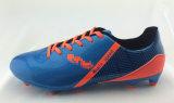2016 футболов/футбол высокого качества резвятся ботинок для людей