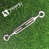 Нержавеющая сталь 304/316 тандеров обжимки челюсти трубы