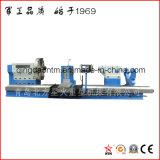 기계로 가공 설탕 실린더 (CG61160)를 위한 특별한 디자인된 수평한 선반