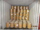 ; Tetradecyl Trimethyl- Ammonium-Chlorid/Bromid; Hexadecyl Trimethyl- Ammonium Chloride/Bromide; Quaternäres Ammonium-Mittel; Emulsionsmittel;