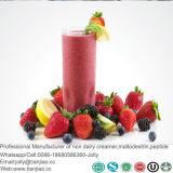 Patentierter kalte Löslich-nicht Molkereisaurer Rahmtopf für Betriebsbereit-zu-Rrink Getränke