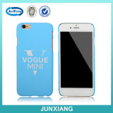 iPhone 6을%s 형식 Mobile Phone Case PC Cell Phone Case