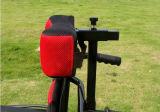 Складывая кресло-коляска электричества (THR-FP130)
