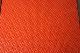 El peso ligero de fibra de vidrio Placas de emparedado de panal