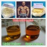 Acetato steroide iniettabile popolare 100 mg/ml (Finaplix) di Trenbolone dell'olio