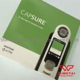 Detector RM200-PT01 del color de Xrite Pantone Capsure