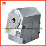 10-15kg/H小さい電気ヒマワリの種のロースター機械