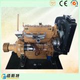Moteur diesel de la Chine 30kw 40HP pour des machines de construction