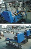 Machine van de Draaibank van de Hoge Precisie van Ce de Multifunctionele (CQ6230BZ)