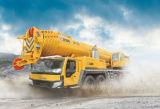 Guindaste novo 25 do caminhão de XCMG 50 100 toneladas