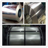 Quality principale Printing e Lacquered Tinplate per Food Cans