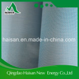 Haisan Chinese Fornecedor Solar Shade Fabrics Blinds Home Decoration Products