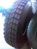 Pneu radial do caminhão da alta qualidade do Sell da fábrica, pneumático de TBR (12.00R20)
