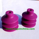 Qualitäts-ungiftiger kundenspezifischer Gummisaugventil