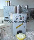 스테인리스 마늘 껍질을 벗김 기계