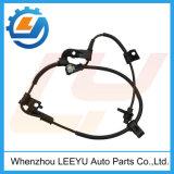 Auto sensor do ABS do sensor para Hyundai 598303k000