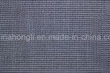 Tela tingida fio, tela da manta do Tr para o vestuário, 65%Polyester 35%Rayon, 190g/Sm
