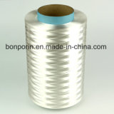 Tela tejida resistente cortada fibra de UHMWPE