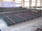 Preço elétrico barato da planta de Pólo do cimento armado das vendas de China, máquina elétrica de Pólo