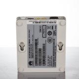 firmwares ingleses Hg8546m Hg8120c Hg8321r Hg8347r Hg8240f de 1ge Huawei Hg8310m Gpon ONU