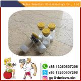 높은 순수성 Vapreotide 아세테이트 심각한 Evb 펩티드 중국 공급자 CAS103222-11-3