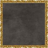 Azulejo rústico de cerámica calificado ISO para la decoración 600X600 del suelo