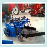 Fabrik Direct Supply Peanut Harvester mit Good Performance