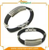 Fabrik Diect Form-SilikonWristband