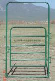관 Fram 강철 유형 농장 문을 추가하십시오