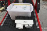 Neues Modell CNC-Fräser Acctek 6090