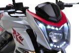 150cc Popular Sport Motorcycle con 4-Stoke Engine (GM150-21A)