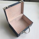 약 포장 선물 종이상자를 위한 포장 종이상자