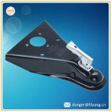 accoppiatori per il rimorchio, parti A del blocco per grafici del rimorchio un accoppiatore del blocco per grafici
