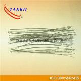 Tipo collegare 0.05mm del collegare s del rhodium 10% del platino della termocoppia