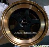 الصين يدحرج ألومنيوم سبيكة حافّة [روتيفورم] نسخة عجلات