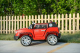 2016new Model Children Electric Car