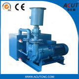 空気CNCのルーター3の軸線CNCのルーターの彫刻家機械