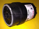 Filtro de combustible de Fleetguard FF42000 para Cummins Engine